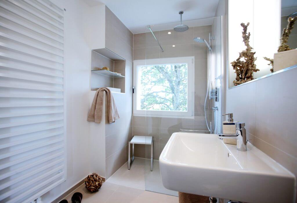 Tub Tile Sink Reglazing in Manassas Arlington VA and Washington DC Tub Solutions 21