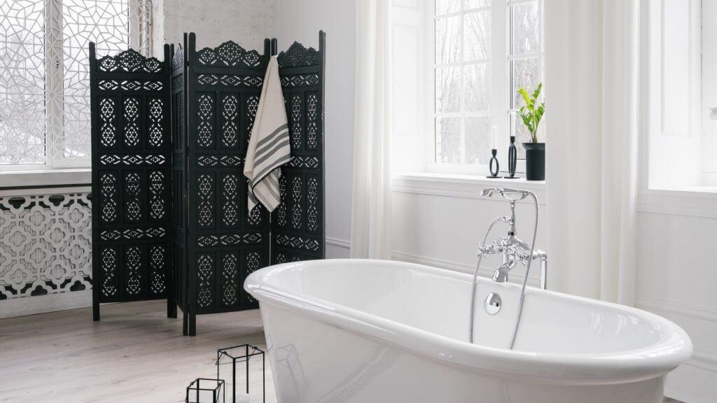 Tub Tile Sink Reglazing in Manassas Arlington VA and Washington DC Tub Solutions 24